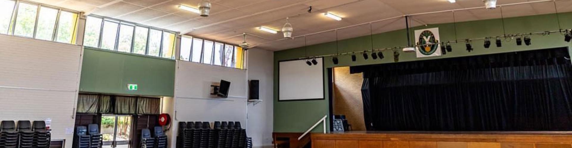 Destratification Fan System Educational Slider 6