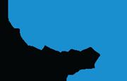 Scolexia Logo