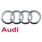 Audi Trusts in Airius