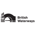 British Waterways Trusts in Airius