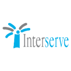 Interserve Trusts in Airius