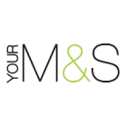 Marks and Spencers Trusts in Airius