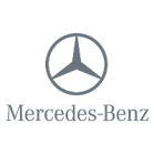 Mercedes Benz Trusts in Airius