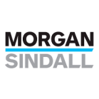Morgan Sindall Trusts in Airius