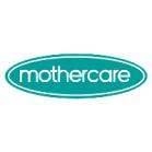 Mothercare Trusts in Airius