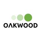 Oakwood Cimbing Centre Trusts in Airius