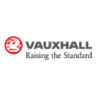 Vauxhall Trusts in Airius