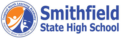 Smithfield-High-School-Install-Airius-Cooling