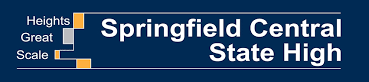 Springfield State High School Trusts Airius