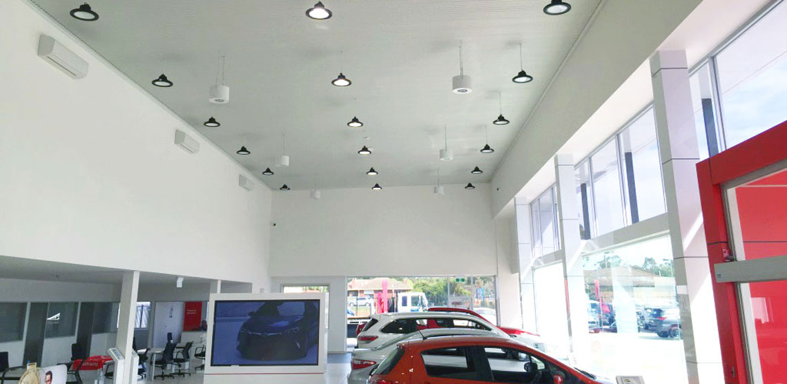 Toyota-Install-Airius-Cooling-Fans