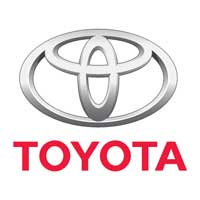 Toyota-Trusts-In-Airius-Cooling-Fans