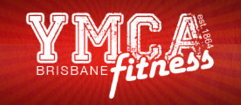 YMCA-Fitness-Warwick-Trusts-In-Airius-Cooling-Fans
