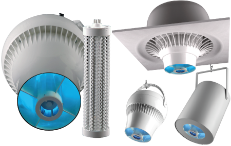 Airius-PureAir-Commercial-Series-Air-Purification-Fans