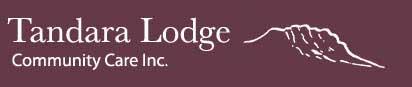 Tandara-Lodge-Care-Home-Trusts-in-Airius-Air-Purification