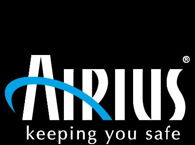 Airius Air Purification Systems