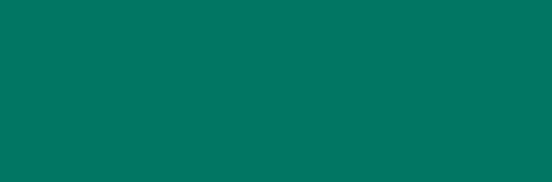 Harewoord Dental Surgery Logo