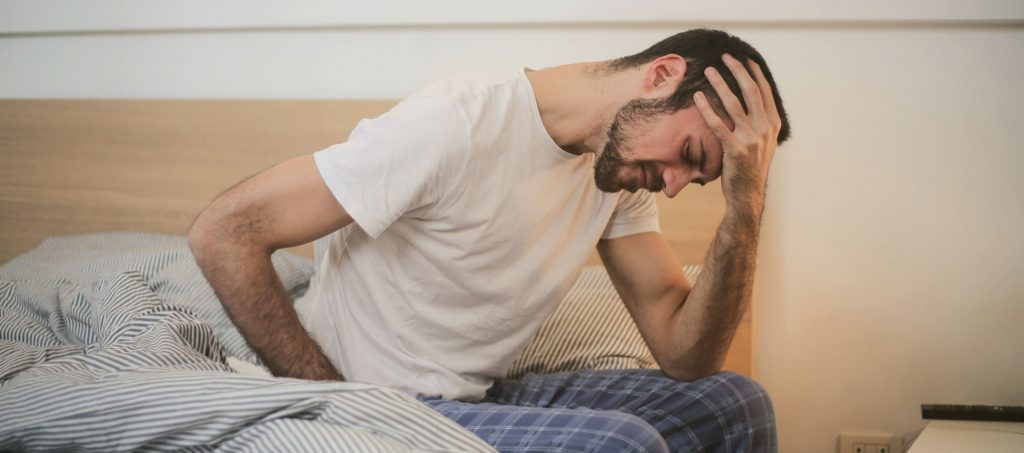 How Sick Building Syndrome Can Affect Your Home