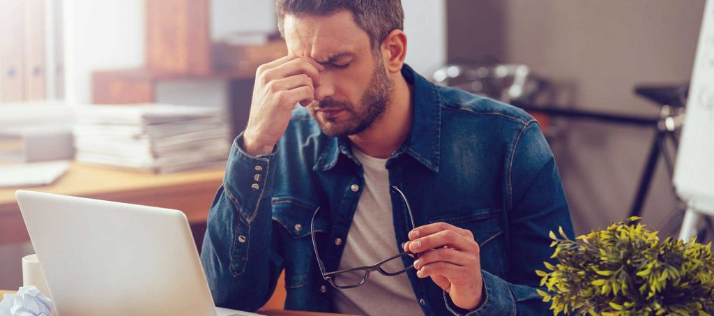 The Impact Of Sick Building Syndrome In Commercial Environments