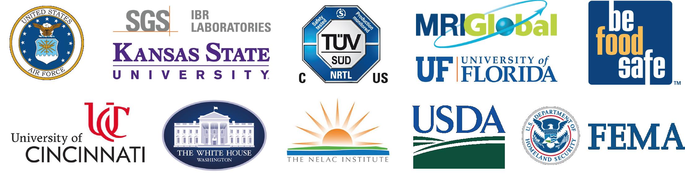 PHI-Accreditation-Logos
