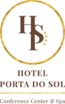Hotel Porta Do Sol Logo